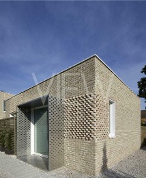 Hindman's Yard, London, United Kingdom. Architect: Foster Lomas, 2015.