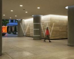 1 Oliver's Yard, London, United Kingdom. Architect: ORMS Architecture Design, 2013.